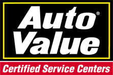 Care Care Auto Value